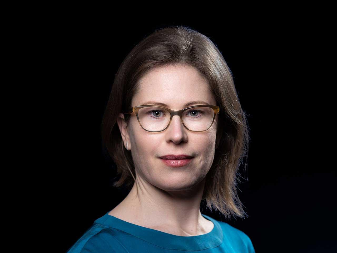 Jessica Tollkuhn