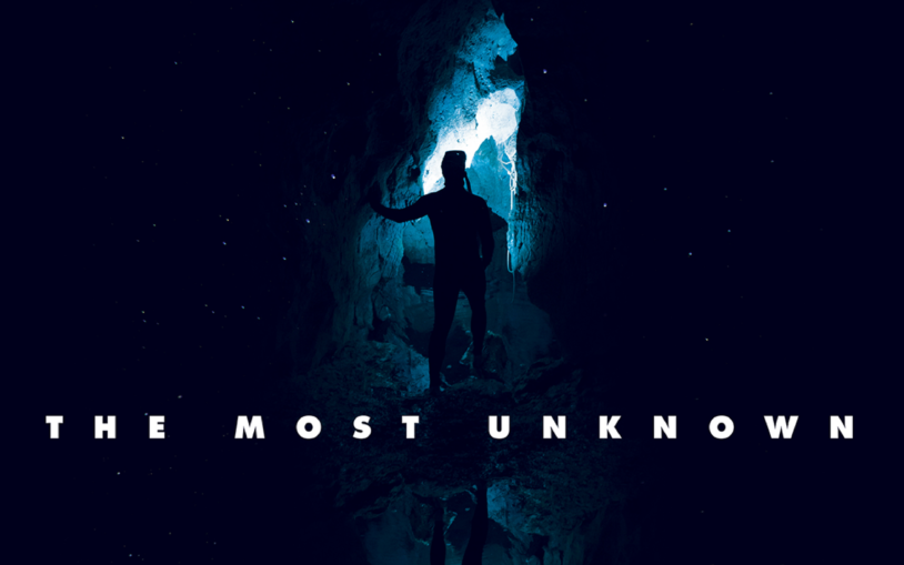 Documentary film: THE MOST UNKNOWN