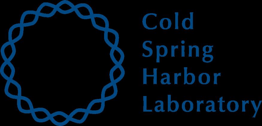 "Image result for cold spring laboratory logo"""