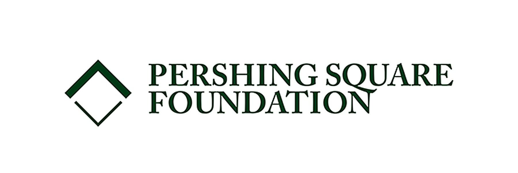 Pershing Square Foundation