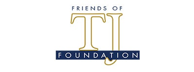 Friends of TJ