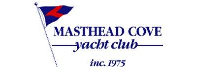 Masthead Cove