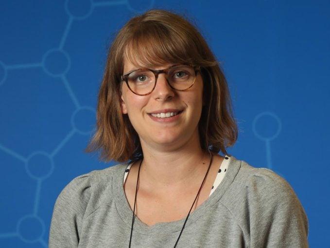 Marion Bosc