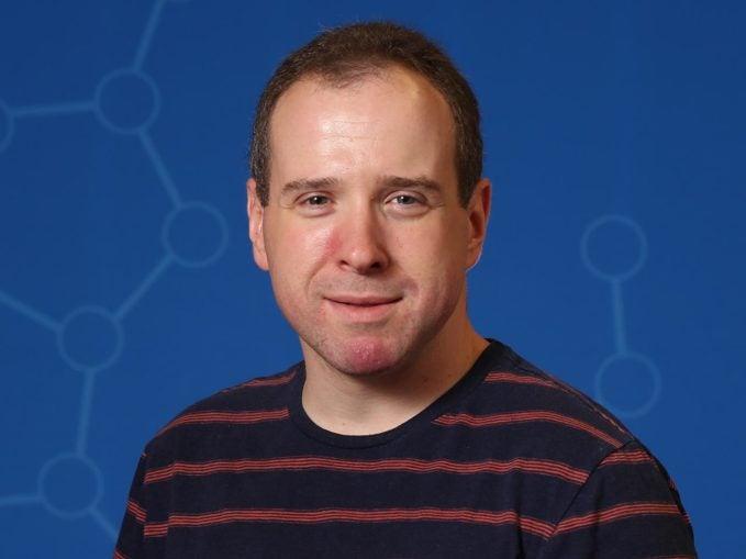 Robert Bronstein