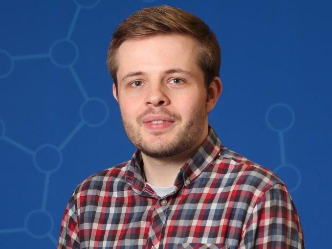 Fabian Gerth