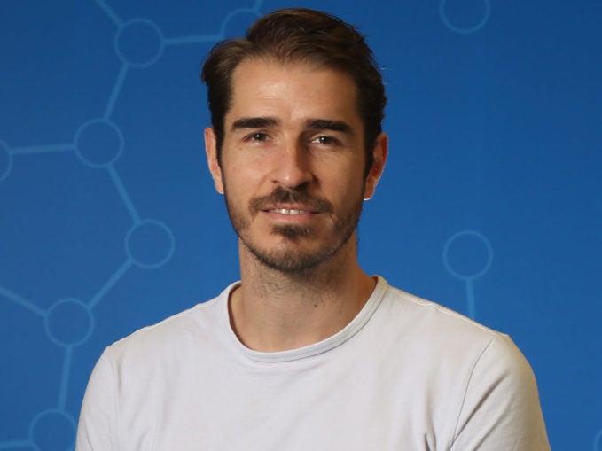 Olivier Gschwend
