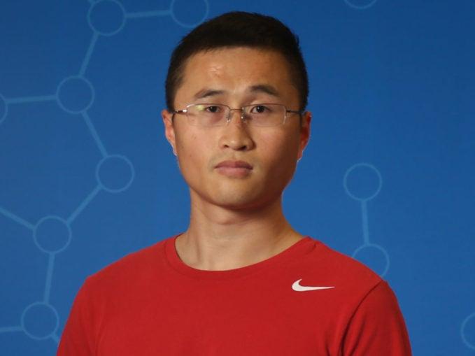 Wuqiang Guan