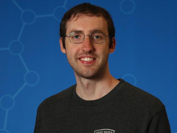 Kevin Michalski