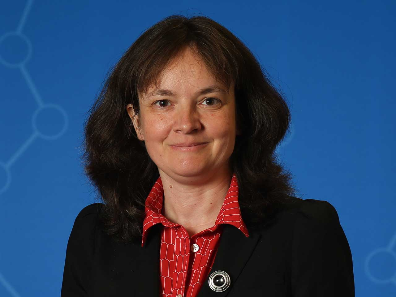 Mikala Egeblad
