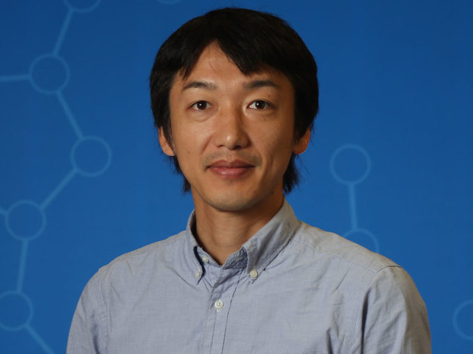 Koji Miyabayashi