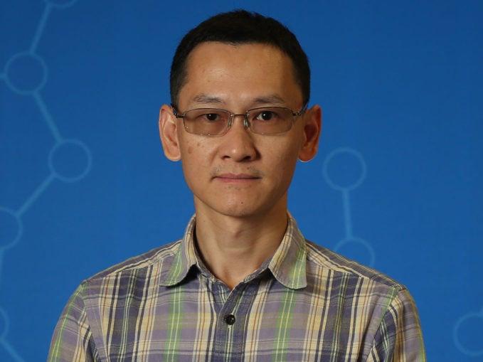 Meng Ouyang