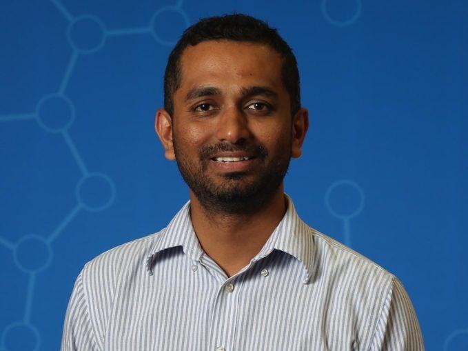 Sapan Patel