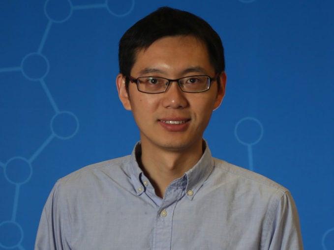 Yongjun Qian