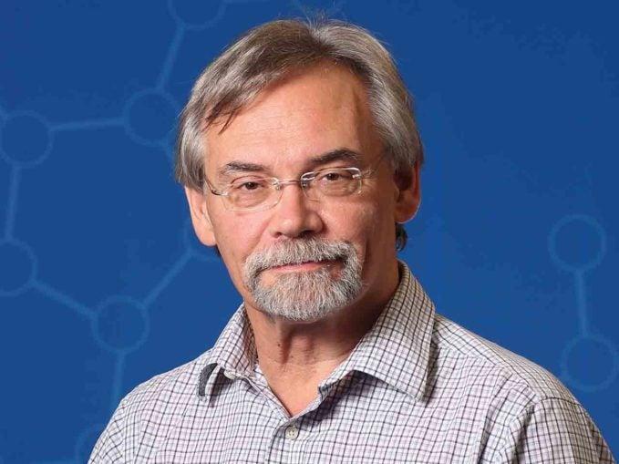 Arne Stenlund