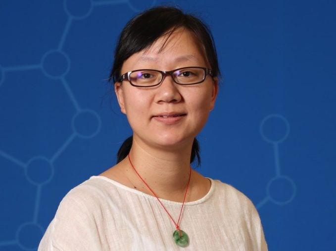 Yilin Tai