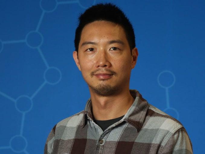 Roger Tseng