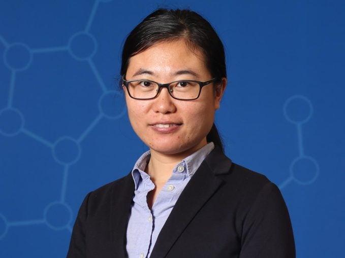 Fang Xu