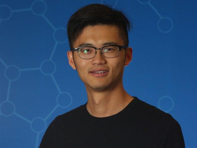 Tao Yang