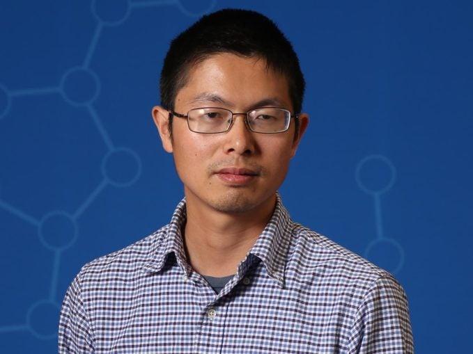 Min Yao