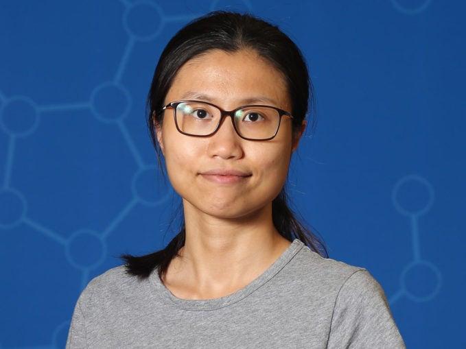 Li Yuan
