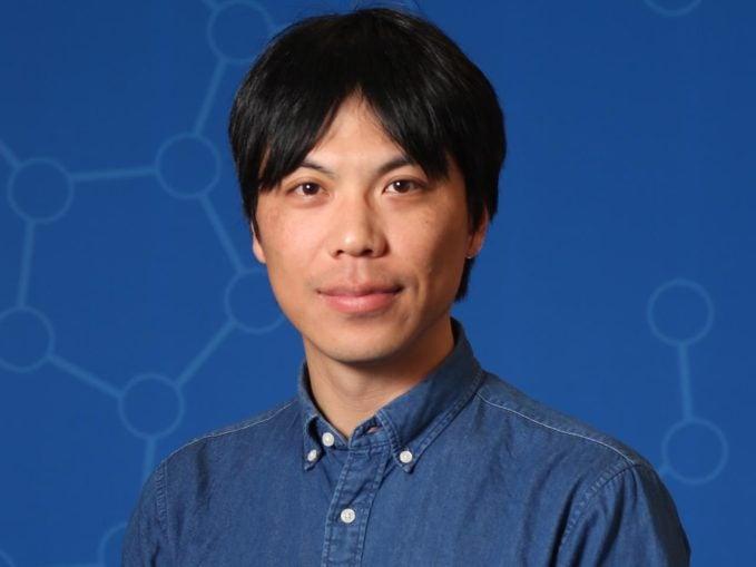Juannan Zhou