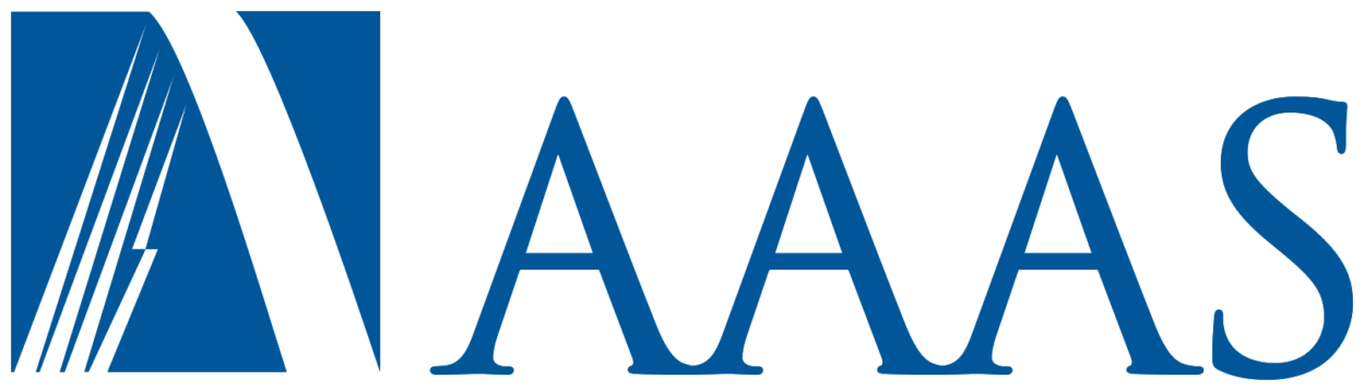 AAAS - American Association for the Advancement of Science