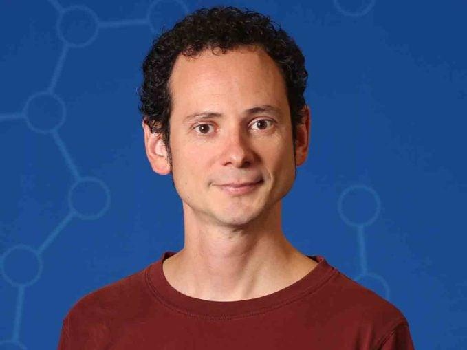 Florin Albeanu