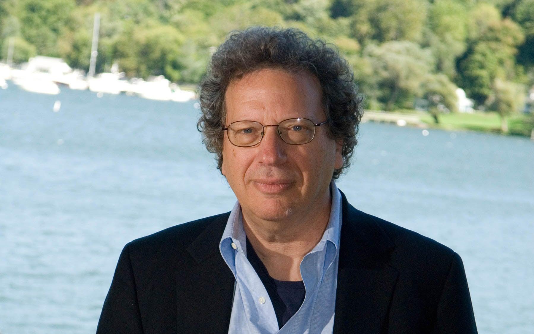 Michel Wrigler