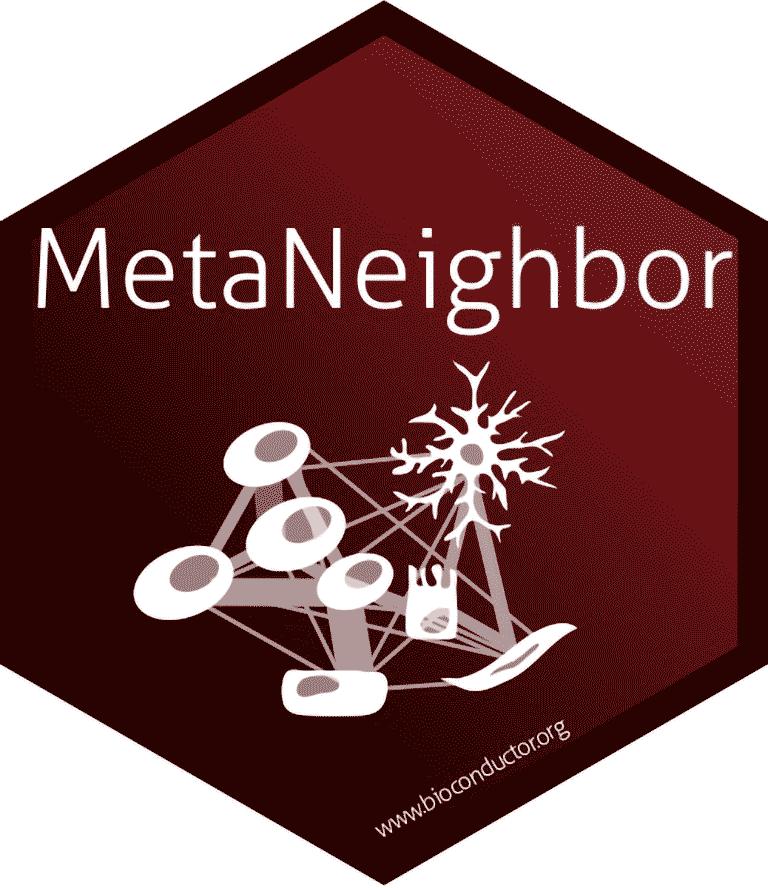 metaneighbor logo
