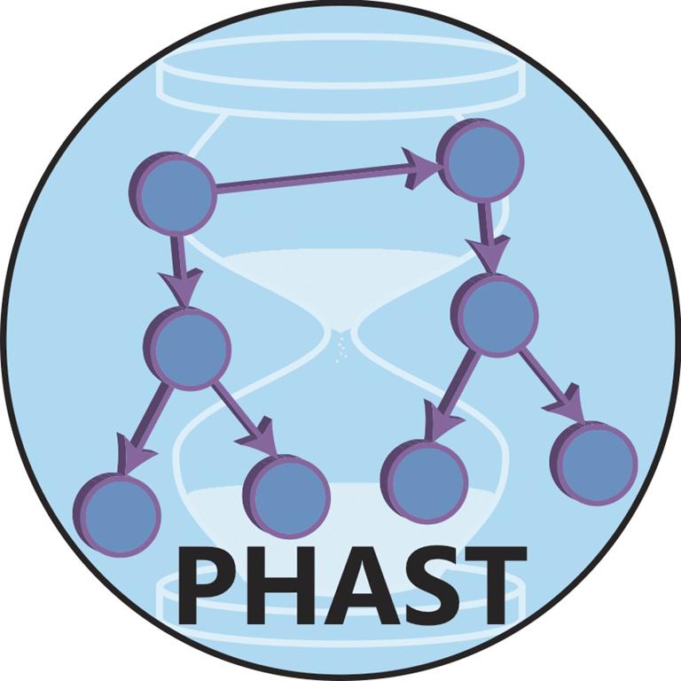 phast logo