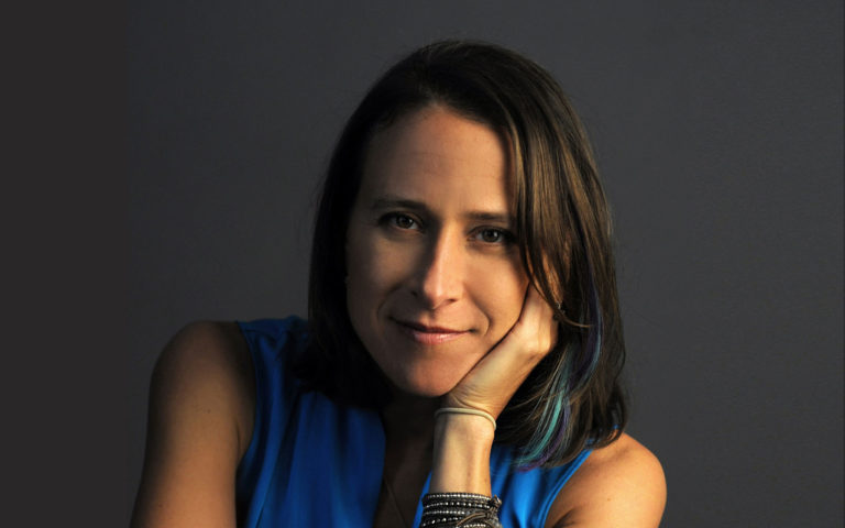 Anne Wojcicki DHMD honoree