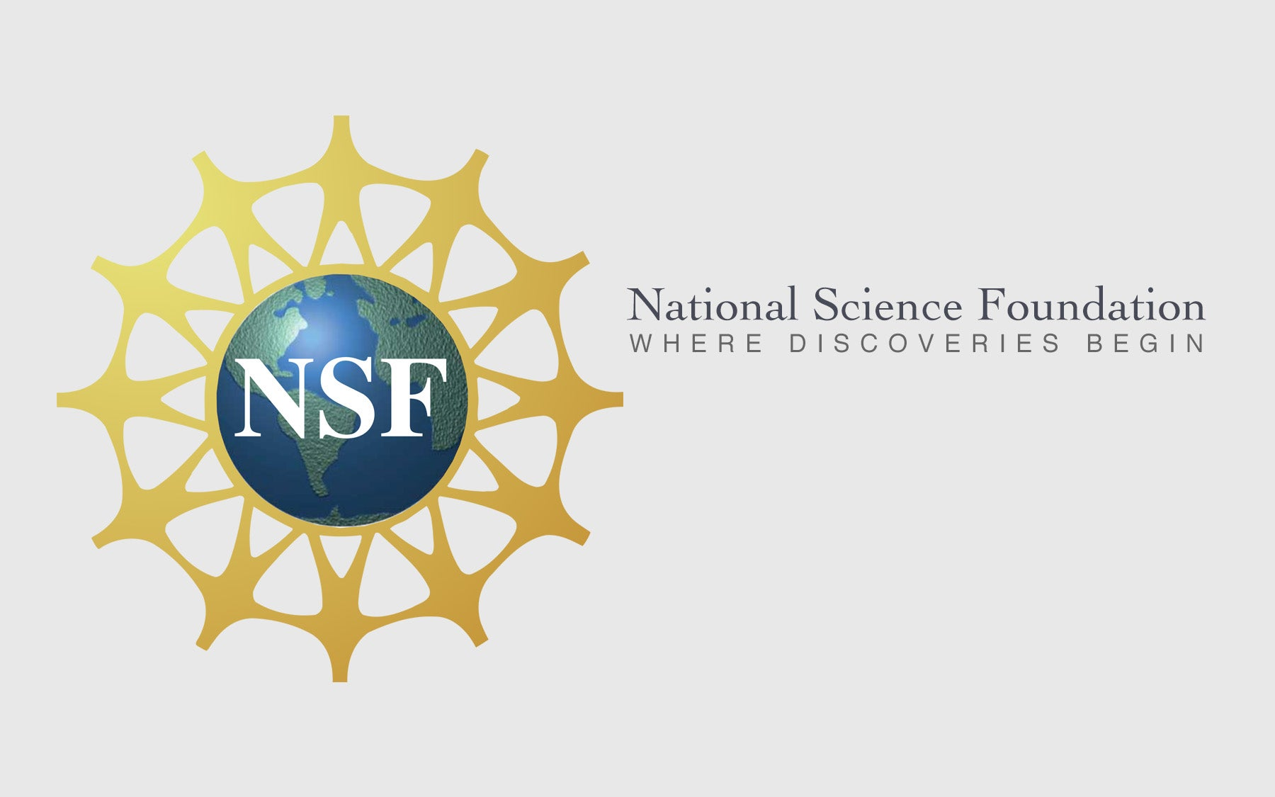 National Science Foundation-sponsored CureNet and CSHL ...