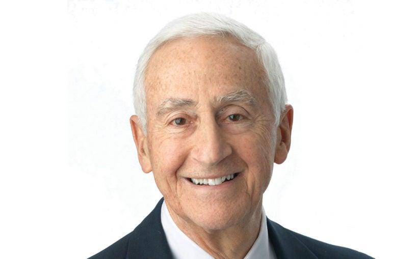 Roy Vagelos DHMD honorees