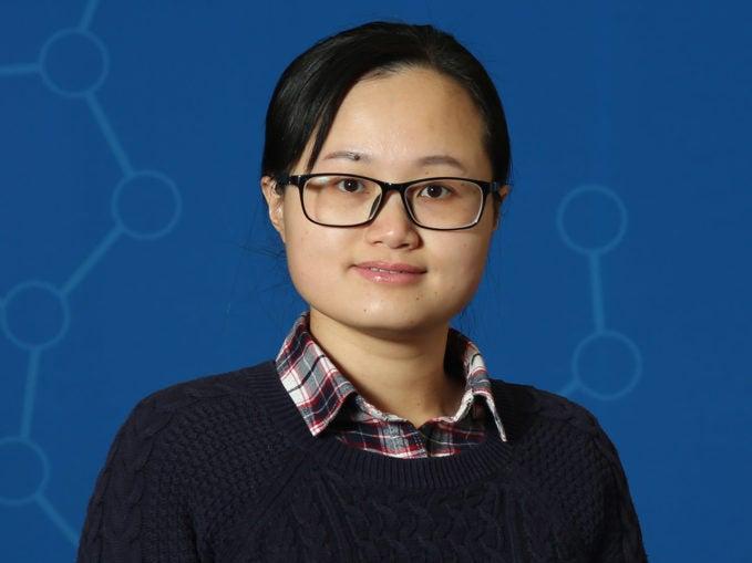 Hanfei Deng