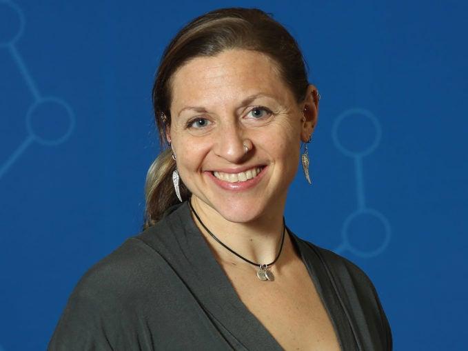 Miriam Fein