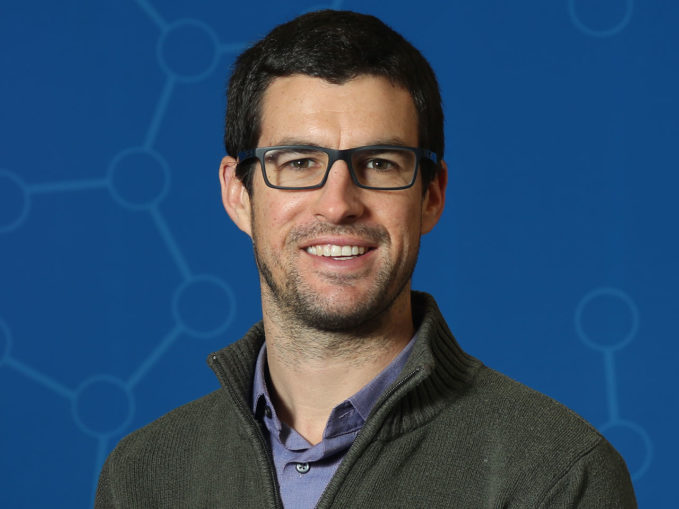 Matt Jaremko