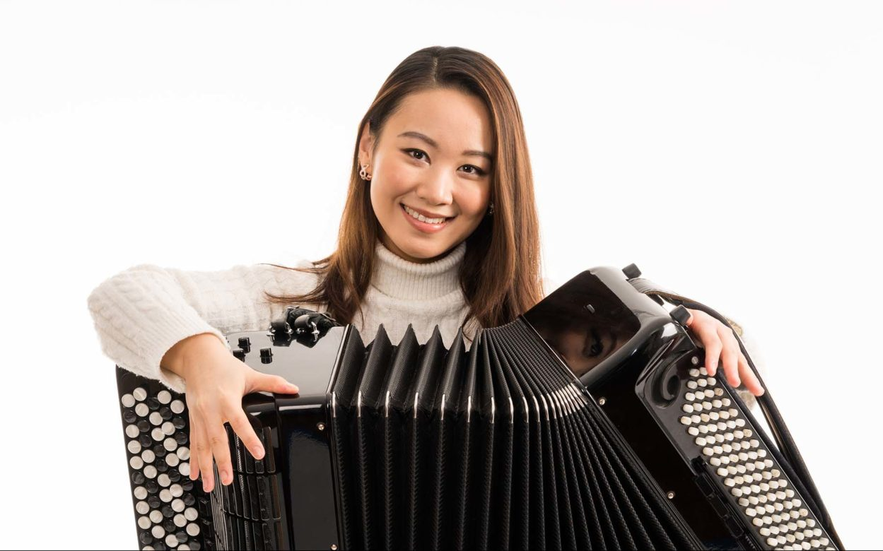 Hanzhi Wang