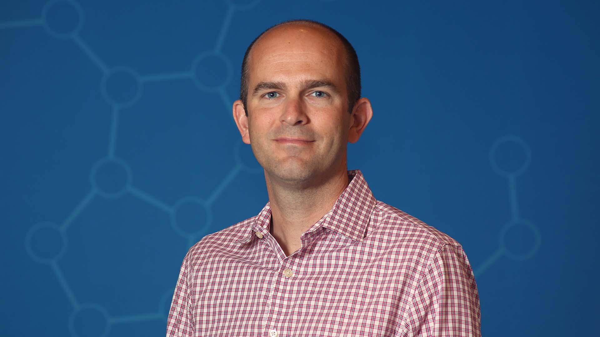 Chris Vakoc
