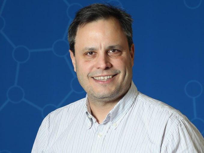 Julian Taranda