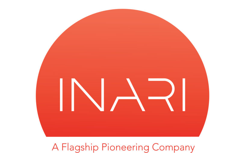 Cold Spring Harbor Laboratory announces exclusive license with plant breeding start-up Inari