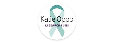Katie Oppo Research Fund