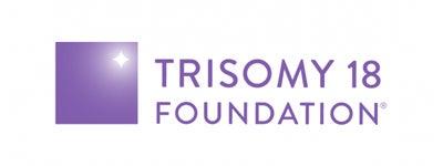Trisomy 18 Foundation