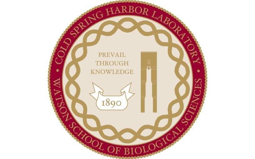 Watson School 2019 Ph.D.s