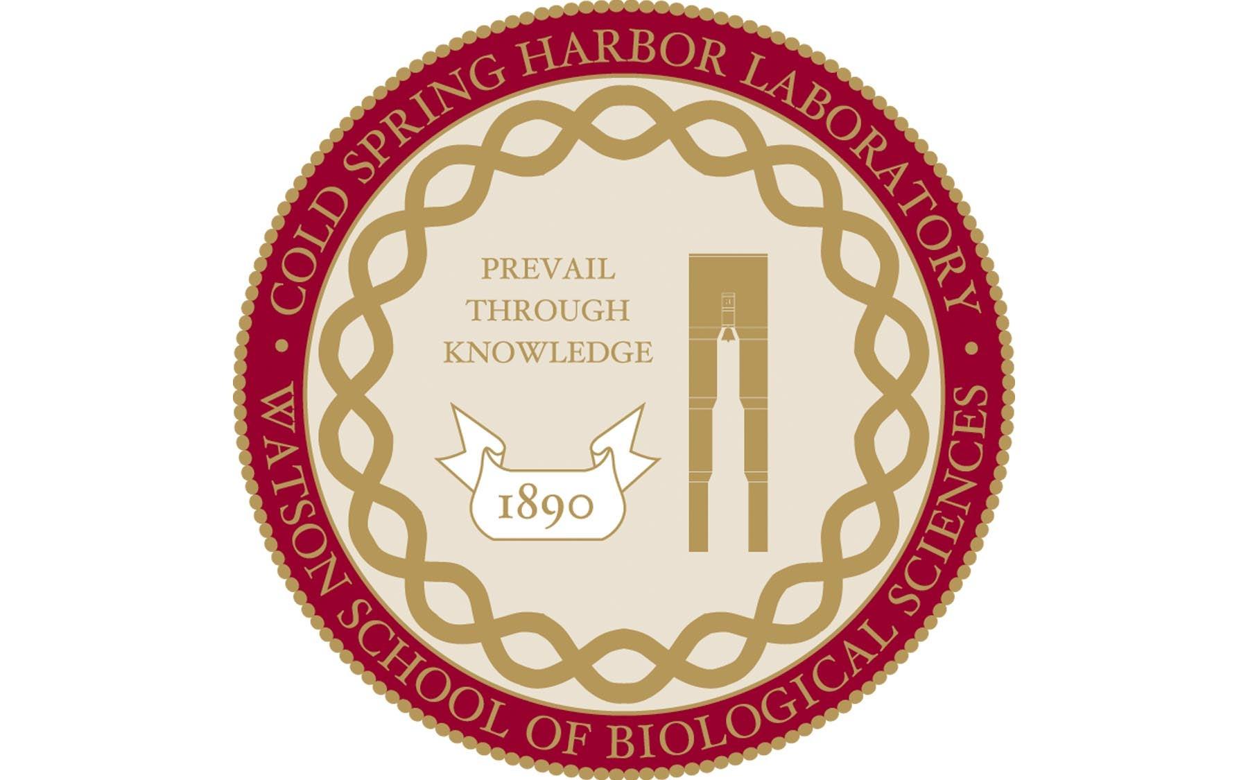 WSBS seal logo