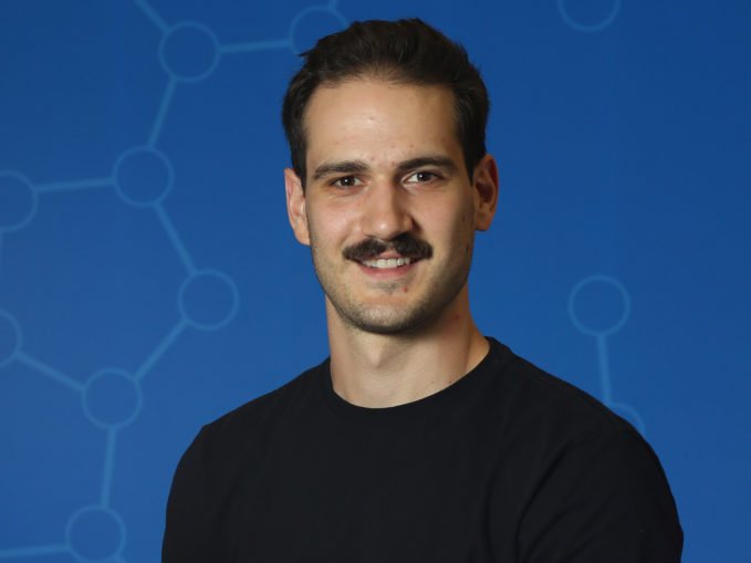Oliver Artz