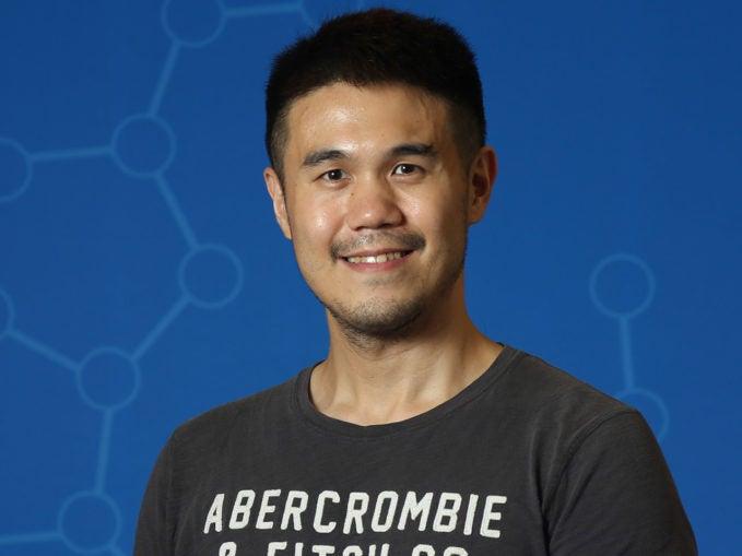 Hsiu-Chi Ting