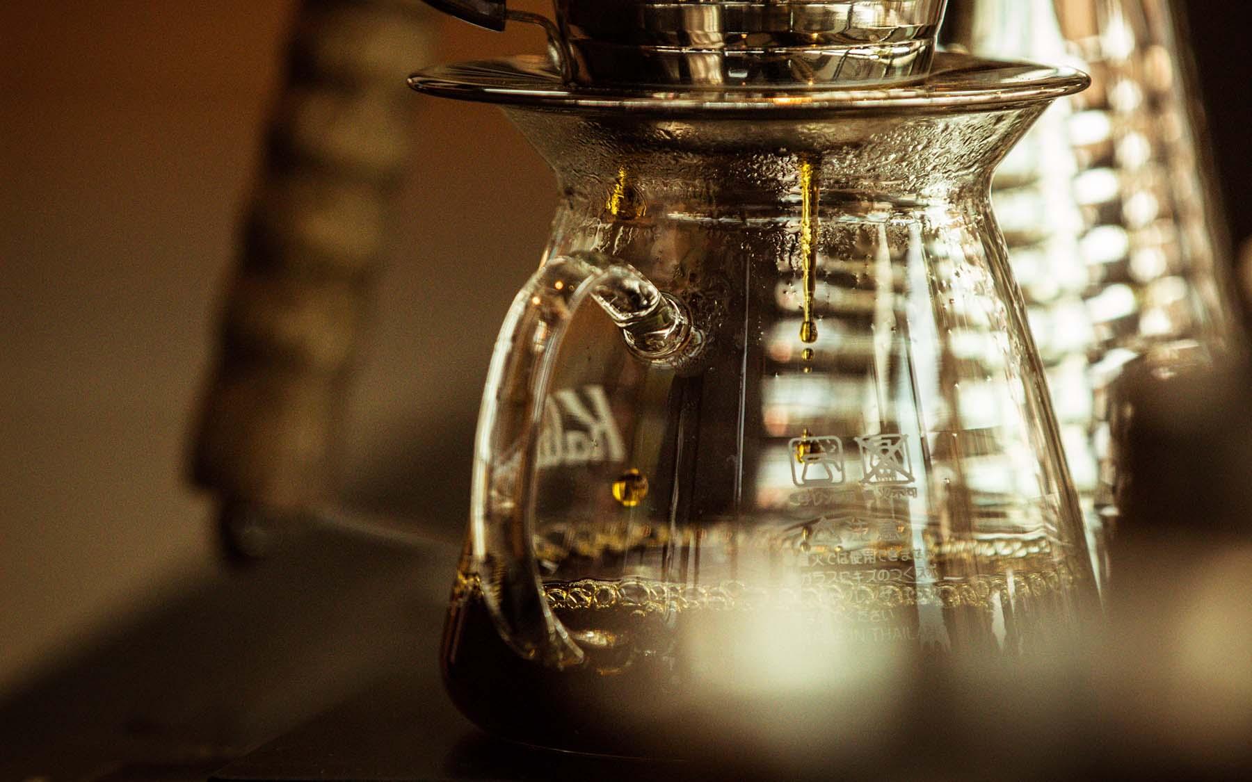 Photo of nicepik-coffee-pot