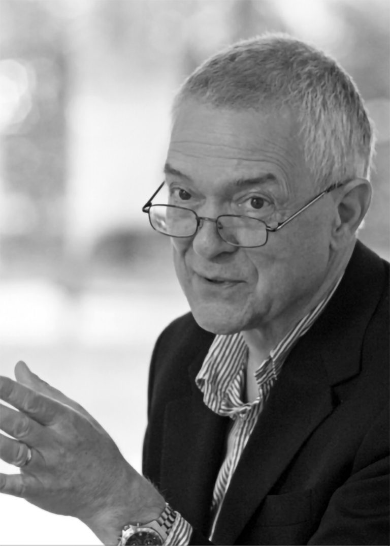 Photo of Jan Wikowski - Banbury Director