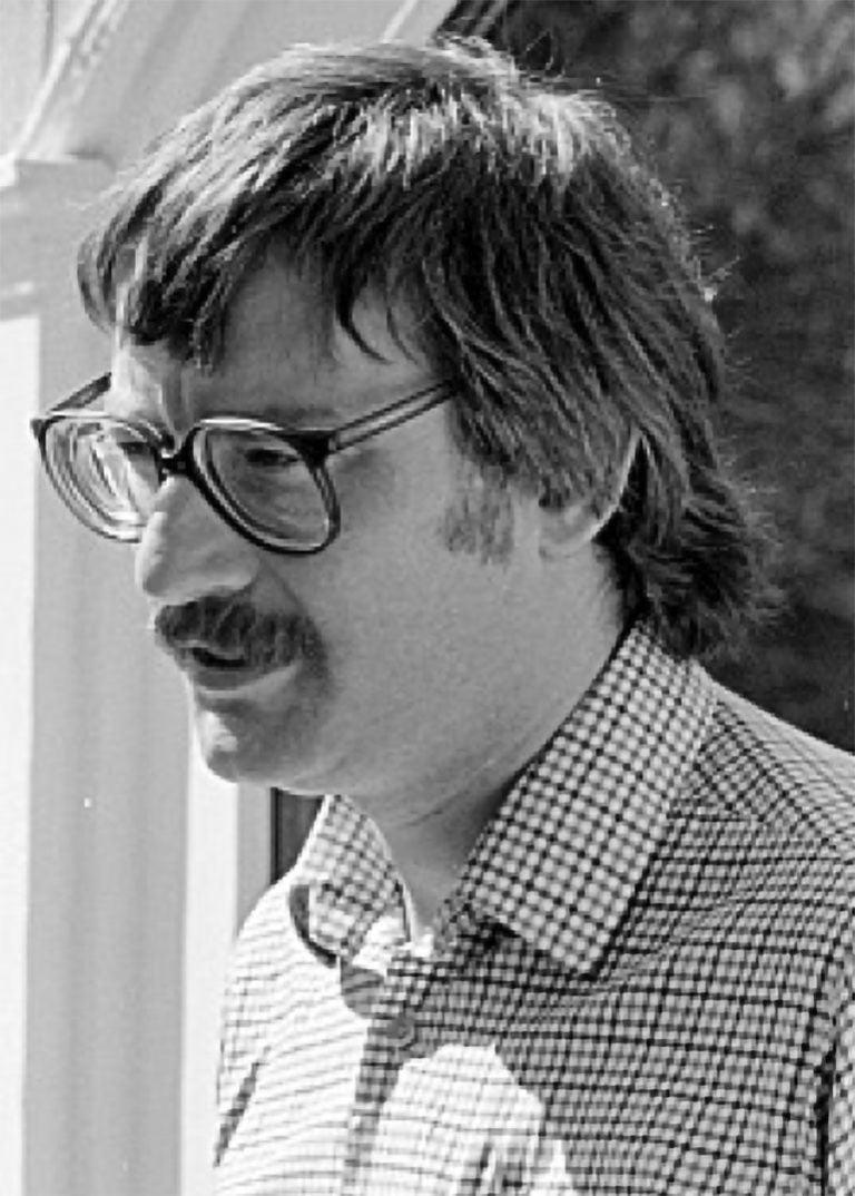 Photo of Steve Prentis - Banbury Director