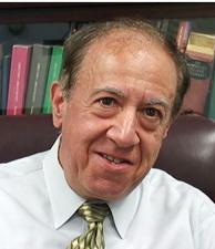 Charles Delisi